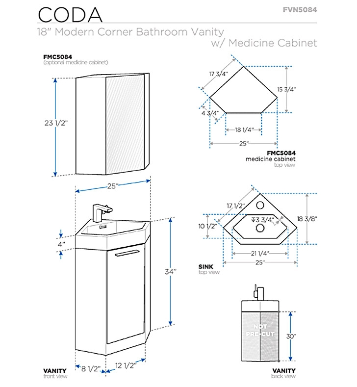 bathroom vanity dimensions cabinets bathroom vanities buy bathroom vanity furniture 16988