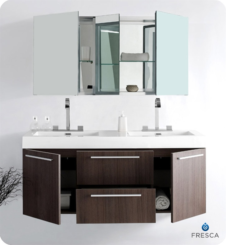 bathroom vanities buy bathroom vanity furniture 12672