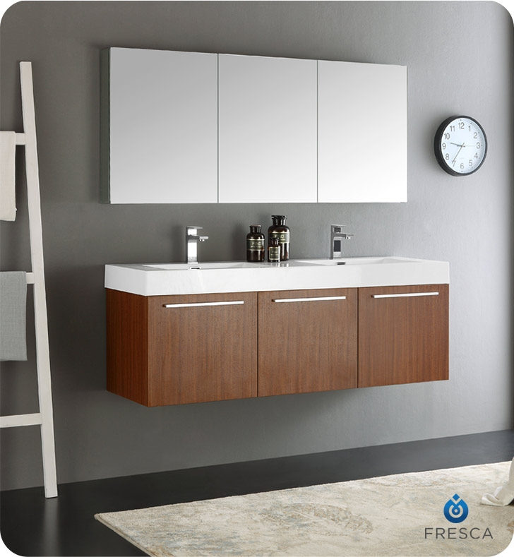 buy bathroom cabinets bathroom vanities buy bathroom vanity furniture 12695